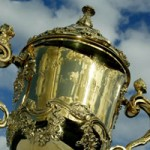 Christchurch Rugby World Cup concern