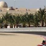 Bahrain officials vow to deliver