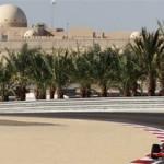 Bahrain officials vow to deliver