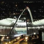 SA to host high profile football courses
