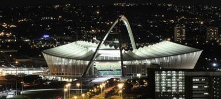 KZN Soccer