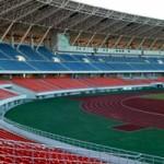 Ethiopian athletes go awol