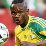 Mbalula to transform SA sport
