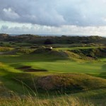 Atlantic Links Courses To The Fore