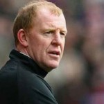 Statement Regarding Gary Megson