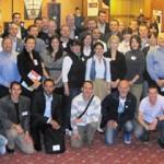 Federations Communication Seminar