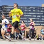 Sponsorship Spending on Endurance Sports