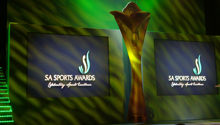 South Africa Sports Awards