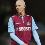 Dylan Tombides' Brave Battle Ends