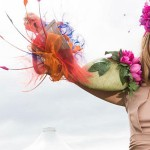Fashionable start to Galway Races
