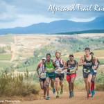 Sesipi, Van Heerden top AfricanX Stage one