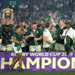 RWC 2019, what went wrong, England? A reply