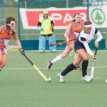 KZN Schoolgirls' Hockey Challenge 2020