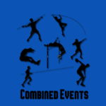 Combined Events prepare for Reunion